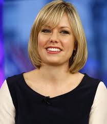 dylan on today show haircut 28 photos of today show meteorologist dylan dreyer peanut chuck