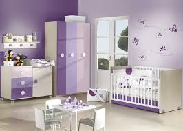Nursery Room Decor Ideas Baby Rooms Ideas Stunning 19 Baby Nursery Room Decor