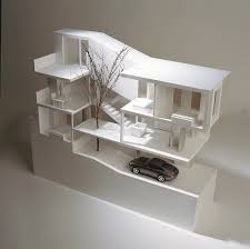 Playful Minitecture 15 Ultra Modern by Architecture Urbanism Beaumont Quarter Stage 2b Architecture