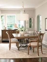 Hayley Dining Room Set Contemporary Casual Dining Room Sets Hayley Casual Dining Room