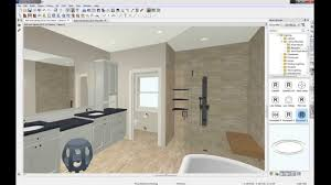 home designer 2015 custom bath and lighting design youtube