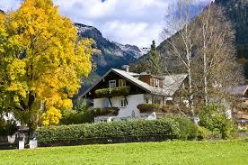 Haus U Lage Der Ferienwohnungen Uhlenhorst In Oberstdorf