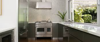 zk top virtual design preeminent remodeling kitchen planner
