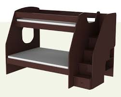 Kids Bunk Beds Toronto by Best 25 Bunk Beds Canada Ideas On Pinterest Baby Camping Gear