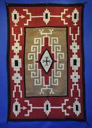 historical navajo weaving periods antique american indian art llc