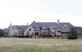 Most Expensive Homes by Ranking Lexington U0027s 50 Most Expensive Homes Lexington Herald Leader