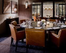 Dining Room Furniture Glasgow Meetings U0026 Private Dining Dakota Deluxe Hotel Glasgow