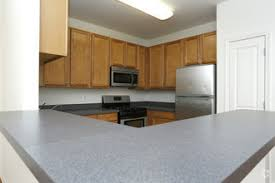 camelot at federal hill rentals perth amboy nj apartments com