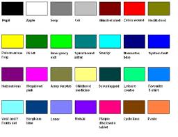 daine auman u0027s blog ici dulux colour chart