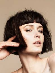 blunt cut bob hairstyle photos 30 best bob hairstyles for short hair popular haircuts