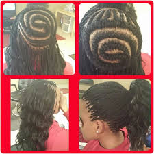 the best hair to use when crocheting best 25 crochet micro braids ideas on pinterest curly crotchet