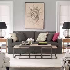 ethan allen living room tables living room sets ethan allen cumberlanddems us