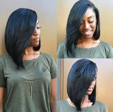 need sew in ideas 17 more gorgeous weaves styles you natural hairstyles for sew in bob hairstyle best ideas about bob sew