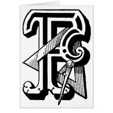 masonic symbols cards photocards invitations u0026 more