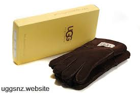 ugg sale nz ugg sheepskin wool gloves nz ugg auckland ugg boots nz ugg