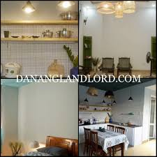 bedroom house for rent near danang airport 3 bedroom house for rent near danang airport