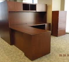 Used Office Furniture Charlotte by Interesting Desk Accessories Gallery Of Interesting Black Metal
