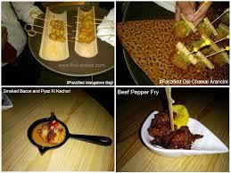 ambiance cuisine pau ambiance cuisine pau 28 images ambiance et style cuisine votre