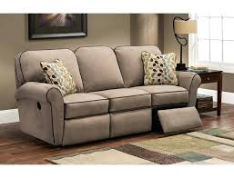 Reclining Sofa For Sale Lazy Boy Chair Bed Lazy Boy Sofas On Sale Recliner Sofa Sale Lazy