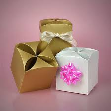 christian wrapping paper christian wrapping paper