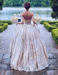 Fairytale Wedding Dresses The 25 Best Beautiful Gowns Ideas On Pinterest Gown Ball Gowns