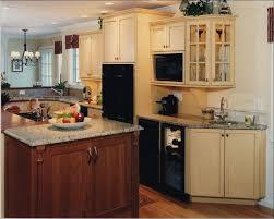 affordable kitchen islands kitchen interior kitchen furniture ceramic cooktop affordable