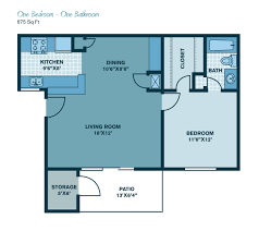 4 Bedroom Apartments San Antonio Tx Diamond Ridge Apartments In San Antonio Texas Apartment Type Arafen