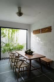 Esszimmer Und Wohnzimmer Uncategorized Geräumiges Wandgestaltung Im Esszimmer Und