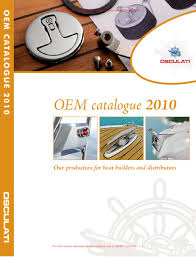 duell marine 2015 by duell bike center oy issuu