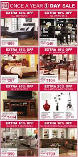 recliner deals black friday art van black friday ad 2015