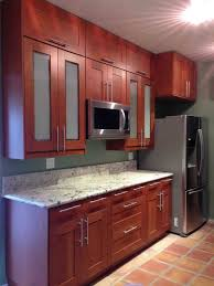 kitchen elegant kitchen cabinets basic white kitchen cabinets