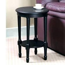 small round accent table small round end tables landmark table accent elegant planning 13