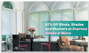 Value Blinds And Shutters Window Coverings San Diego Express Blinds Draperies