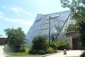 Botanical Gardens In Ohio by File Cleveland Botanical Gardens Jpg Wikimedia Commons