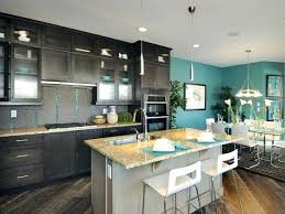 Find Kitchen Cabinets Turquoise Kitchen Cabinets U2013 Fitbooster Me