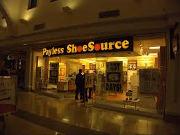 payless ca s boots payless shoe source columbiana centre 31 december 2011 at
