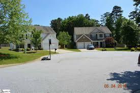 207 fire island greenville sc mls 1322955 greenville homes