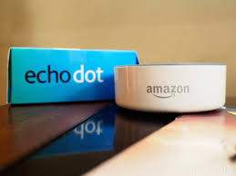 how to tell if something is on sale for black friday on amazon amazon echo vs dot vs tap vs show which should you buy