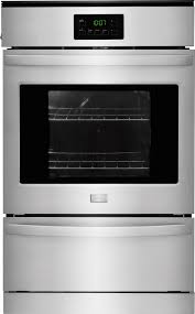 Wall Oven Under Cooktop Single Wall Ovens Aj Madison Wall Ovens