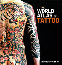 traditional chinese tattoo art the tattoo concierge