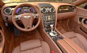 bentley interior wizkid gets himself a bentley continental gtc for the new year