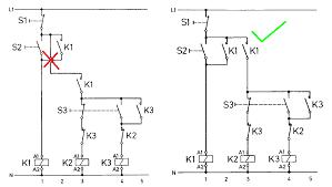 diagram kawat wiring diagram elektronika itu menyenangkan