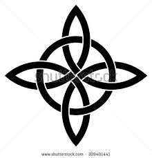 celtic cross stock images royalty free images u0026 vectors