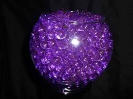 Vase Fillers Balls Buy Variety 20 Pack Jelly Beadz Crystal Water Gel Beads For