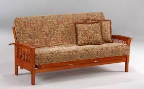 John Lewis Leather Sofas John Lewis Large Sofa Cushions Centerfordemocracy Org