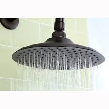 Flush Ceiling Shower Head by Shower Heads Shop The Best Deals For Oct 2017 Overstock Com