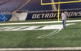 lions game thanksgiving 2014 detroit lions photos of the month november 2014