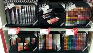 target cosmetics black friday today only e l f holiday sets sale at target com during black