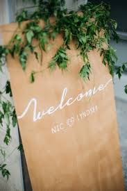 nic u0026 lyndsey u0027s surprise cocktail wedding nouba com au nic