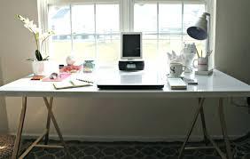 Best Computer Desk Setup Desk Best Desktop Computer 500 00 Best 25 Diy L Shaped Desk